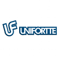 Unifortte