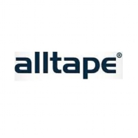 All Tape